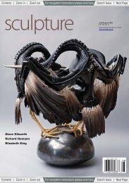 Steve Dilworth Richard Humann Elizabeth King ... - Iran Sculpture