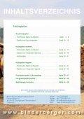 Holzspalter - Binderberger - Seite 3