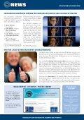 nachlese wvao jahreskongress 2013 in münchen stellengesuch - Seite 2