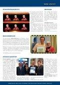 nachlese wvao jahreskongress 2013 in münchen stellengesuch - Seite 3