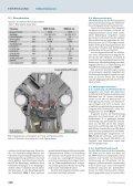 Der neue Hochleistungsantrieb des BMW X5 4,8iS - X5-Sport.de - Seite 3
