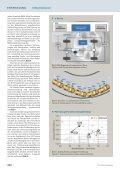 Der neue Hochleistungsantrieb des BMW X5 4,8iS - X5-Sport.de - Seite 7