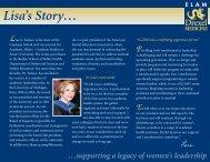 ELAM_1997.qxd (Page 1)