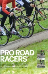 Cervelo R3 220 Triathlon April 2011 pt1.eps