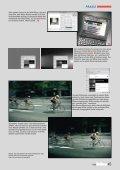 11/2000 Beleuchtungseffekte - Hennig Wargalla - Seite 2