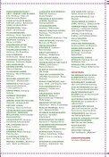 MARKET - FOOD MARKET HAMBURG - Seite 3