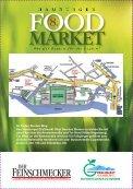 MARKET - FOOD MARKET HAMBURG - Seite 4