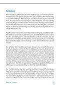 Verhaltenskodex herunterladen (PDF) - Chem-Trend - Seite 3
