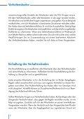 Verhaltenskodex herunterladen (PDF) - Chem-Trend - Seite 4