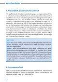 Verhaltenskodex herunterladen (PDF) - Chem-Trend - Seite 6