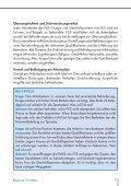 Verhaltenskodex herunterladen (PDF) - Chem-Trend - Seite 7