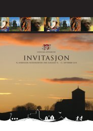invitasjon - Visithaugesund.no