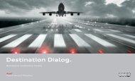 Konferrenzzentrum - PDF (1.4 MB) - Audi