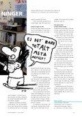 satiren kan flytte hold ninger - Dansk Kommunikationsforening - Page 2