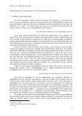 VAN DIVAN NAAR SCHOOL OVER HET EINDE VAN EEN ANALYSE - Page 2