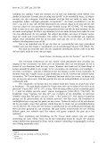 VAN DIVAN NAAR SCHOOL OVER HET EINDE VAN EEN ANALYSE - Page 3