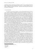 VAN DIVAN NAAR SCHOOL OVER HET EINDE VAN EEN ANALYSE - Page 6