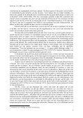 VAN DIVAN NAAR SCHOOL OVER HET EINDE VAN EEN ANALYSE - Page 7