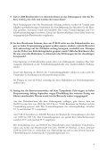 0316 SA Biermeile 2010 - Peter Beckers - Seite 4