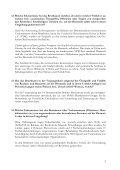 0316 SA Biermeile 2010 - Peter Beckers - Seite 5