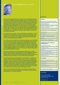 Door met Duurzaam Veilig - kort - SWOV - Page 2