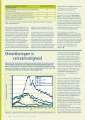 Door met Duurzaam Veilig - kort - SWOV - Page 4