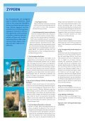 Zypern - Passauer Neue Presse - Page 2