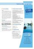 Zypern - Passauer Neue Presse - Page 3