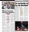 FALLA FRENO A DEFORESTACIÓN - Prensa Libre - Page 5