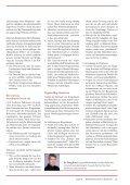 Mein Platz im Team - Kommunikation & Seminar - Page 6