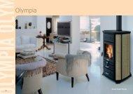 Untitled - Olimpia Splendid
