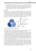 Grundlagen der Mensch-Computer-Interaktion  - *ISBN ... - Page 6