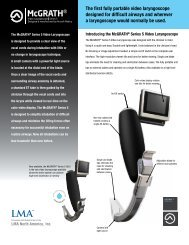 mcgrath_ems_sales_sheet.pdf? - LMA North America