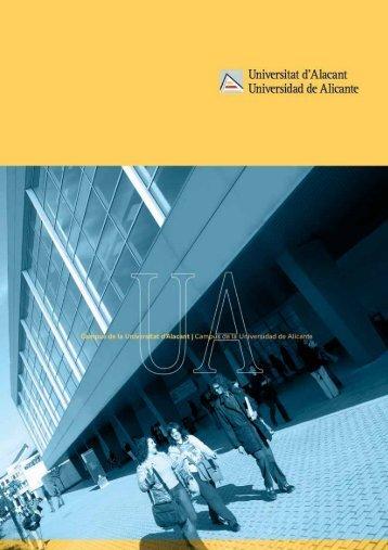 Untitled - Universidad de Alicante
