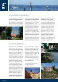 STRANDHÄUSER AM LEUCHTTURM - Seite 2