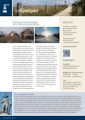 STRANDHÄUSER AM LEUCHTTURM - Seite 4