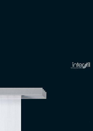 F1 Deckensystem - bei DESIGNERS-home