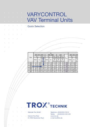 varycontrol vav terminal units trox?quality\=85 envirotech vav box wiring diagram gandul 45 77 79 119 envirotec door curtain wiring diagram at readyjetset.co