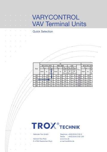 varycontrol vav terminal units trox?quality\=85 envirotech vav box wiring diagram gandul 45 77 79 119 envirotec door curtain wiring diagram at soozxer.org