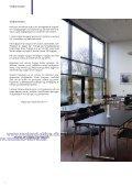 1.1 Gulv-brochure.pdf - Moland - Page 2