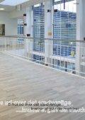 1.1 Gulv-brochure.pdf - Moland - Page 5