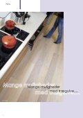 1.1 Gulv-brochure.pdf - Moland - Page 6