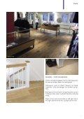 1.1 Gulv-brochure.pdf - Moland - Page 7
