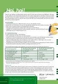 geht's zum Download der siebten Ausgabe des Studienscout Guide! - Seite 4