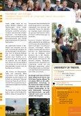 geht's zum Download der siebten Ausgabe des Studienscout Guide! - Seite 5