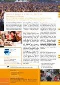 geht's zum Download der siebten Ausgabe des Studienscout Guide! - Seite 6