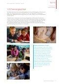 """Unterrichtsmaterial """"Kinderrechte in Deutschland"""" (Kl ... - younicef.de - Page 7"""