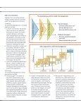 Credit Risk Management - CGI - Page 3