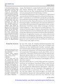 Soziale Strukturen und die Macht der Religionen - Die Drei - Page 2