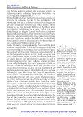 Soziale Strukturen und die Macht der Religionen - Die Drei - Page 3